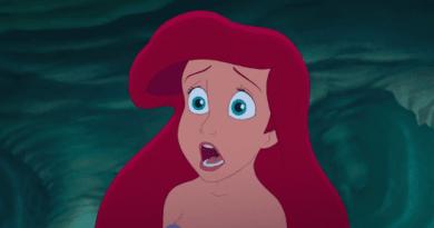"""Your Tax Dollars at Work…Planned Parenthood Tweets: """"We Need A Disney Princess Who's Had An Abortion"""""""
