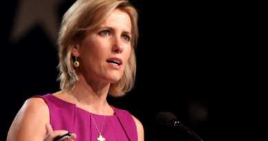 Fox News host Laura Ingraham urges Catholics to call for Pope's resignation amid growing crisis