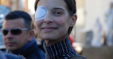 Cause for Sainthood Opens Up for Chiara Corbella Petrillo – Devotee to Medjugorje