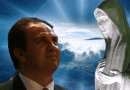 Signs – Medjugorje:  Extraordinary message to Ivan, evening of Friday October 18,  2019: 'I want to stress that Our Lady prayed a lot for peace in the world!'