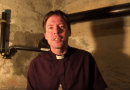 """Surrender to Jesus Prayer"" Rrom the Underground – Fr. Mark Goring…""This prayer will give you power…Fill me with the power of the Holy Spirit"""