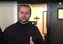 "Br. Daniel Klimek: ""Living the Messages of Medjugorje"" How confession can quite literally change your life."