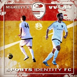 VV-SIFC-Poster-2016