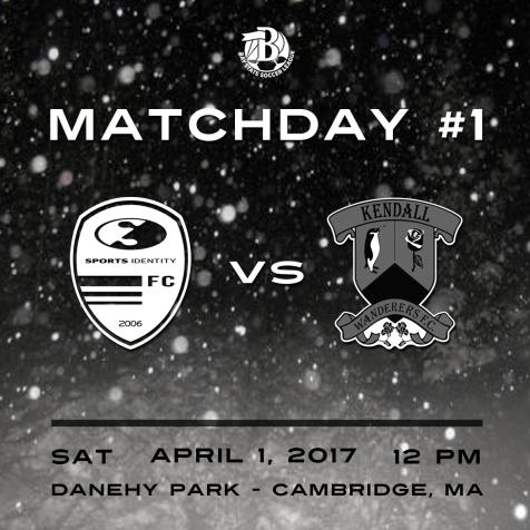 SIFC-Matchday-1-Poster-4.1.17-v2