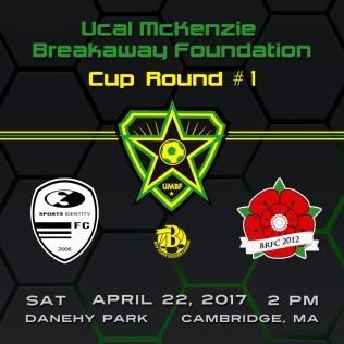 SIFC-Matchday-CUP-Poster-4.22.17