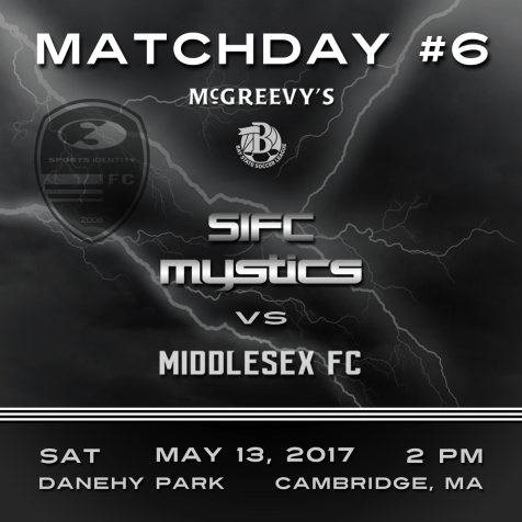 SIFC-MD-6-Poster-5.13.17