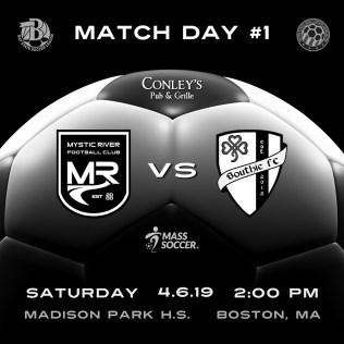 1_MRFC vs Southie 4.6.2019