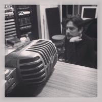 Mark_Studio