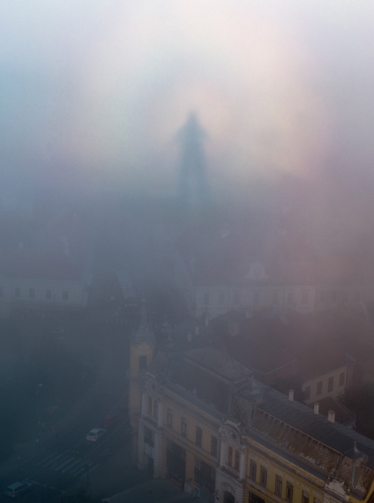 BrockenSpectre-NASA 8-23-2014-Veszprem Hungary