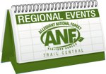 Link to Link to Allegheny National Forest Visitors Bureau Regional Events Calendar