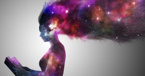 Manifesting-Your-Dreams