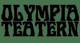 Olympiateatern