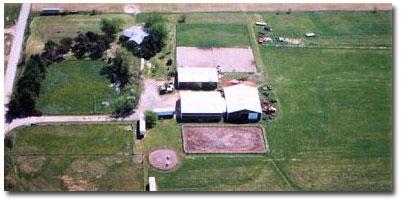 farmview