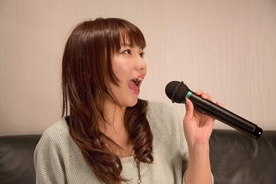 絶対に音痴が治る!カラオケを上手く歌う練習方法まとめ