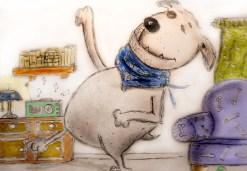dancing_dog_4x6