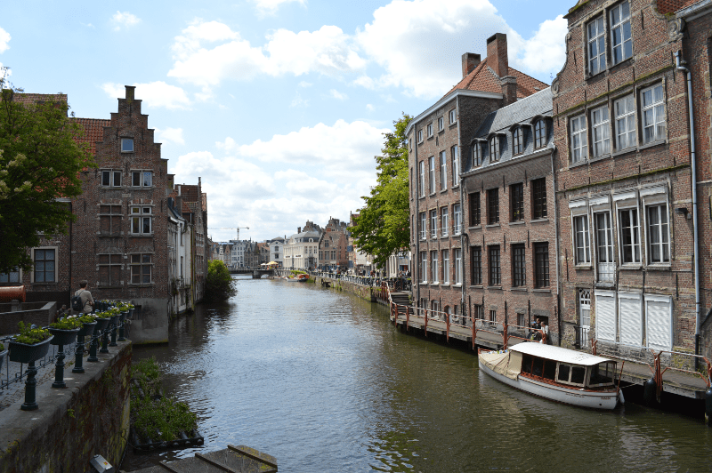 gent-4-canal