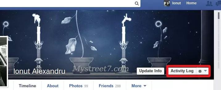 facebook profil 1