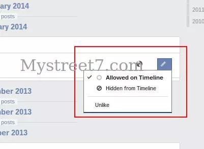 unlike pagini facebook 3
