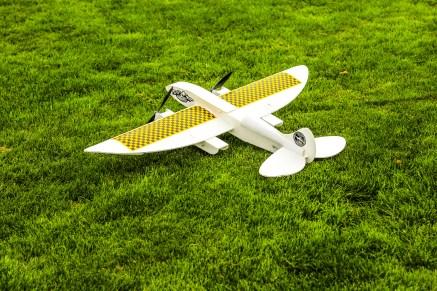 Radio Control Planes-3