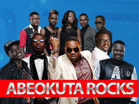 STAR MUSIC PRESENTS THE TREK 2015- THE ANTICIPATION BEGINS FOR WHO MAKES THE PERFORMANCE  LIST