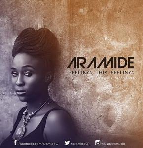Aramide-Feeling-Art