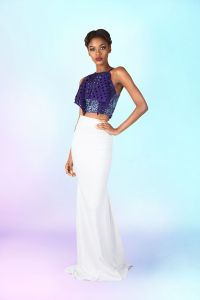 EZER-Collection-Lookbook-2016-BellaNaija-Januray2016018