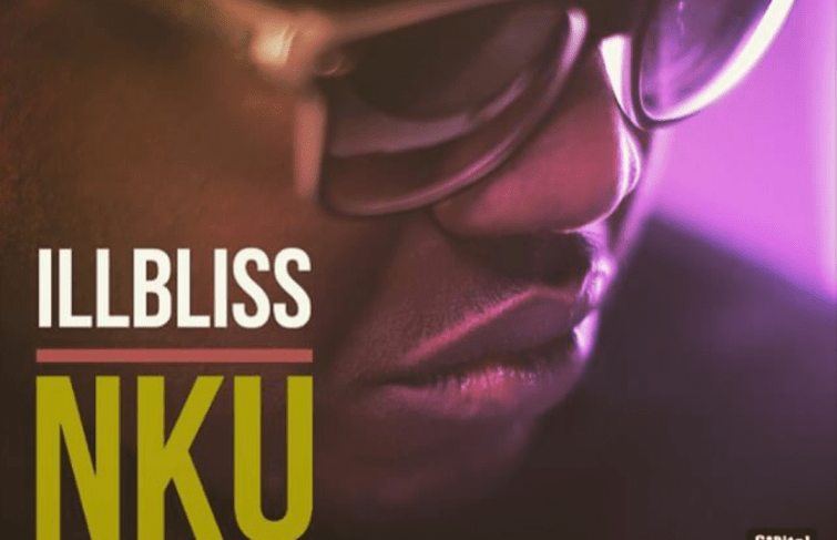 Illbliss out with brand new song 'Nku'