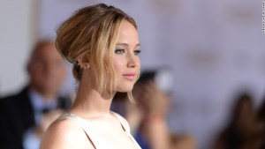 141202202135-jennifer-lawrence-red-carpet-horizontal-large-gallery