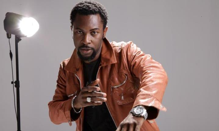 RUGGEDMAN'S CONVERSATION WITH MYSTREETZ MAGAZINE