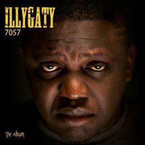 illbliss-illygaty/ mystreetz