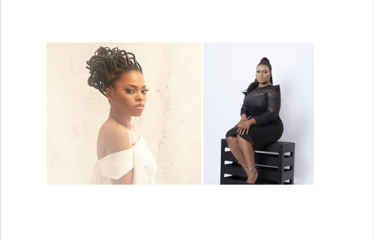 NIGERIAN RECORD LABELS AND FEMALE ARTISTES – WHAT'S WRONG WITH THIS RELATIONSHIP?