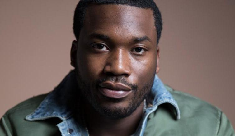 Lawyer of Judge Caught on Tape Saying She Was Wrong for Not Granting Meek Mill a New Trial