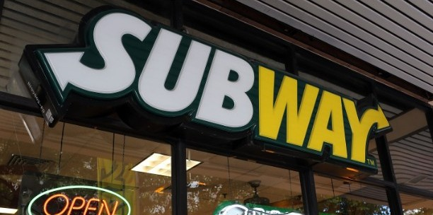 Subway Employee Calls Cops On Black Family