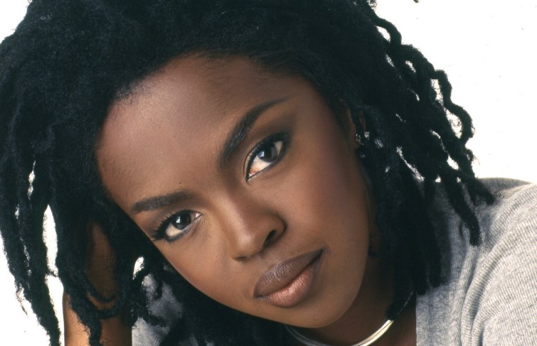 Spotify to Celebrate 'The Miseducation of Lauryn Hill' 20th Anniversary