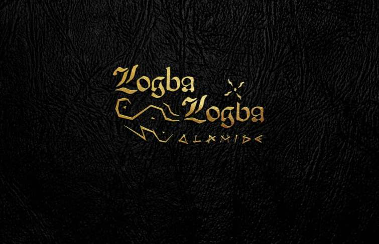 Olamide Releases Video for New song 'Logba Logba'