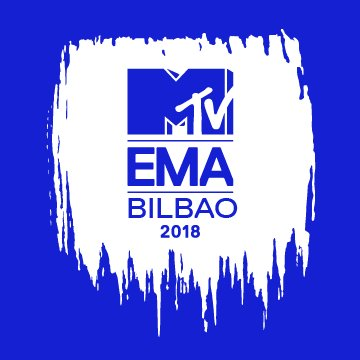 Davido & Tiwa Savage To Compete for 'Best African Act' At The 2018 MTV EMA