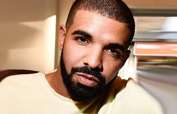 Drake Explains How Kanye Played Him, Plus His Feud With Pusha-T