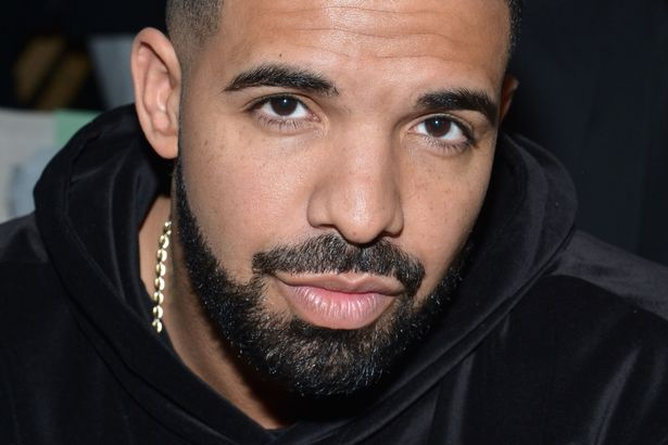 Drake Surpasses Beatles to Earn Most Hot 100 Top 10 Songs in a Calendar Year