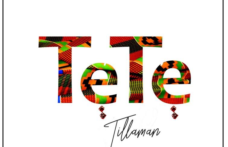 TILLAMAN DROPS NEW SONG 'TETE'