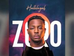 Zoro Drops New Song 'Halleluyah'