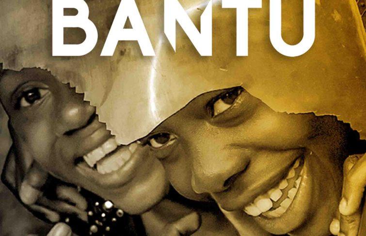 BANTU'S NEW MUSIC VIDEO 'KÁ MÁA DÚPÉ' IS A MESSAGE FOR EVERYONE