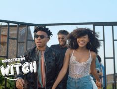 """Red Handed"" Video – Mayorkun featuring Dremo, Peruzzi & Yonda"