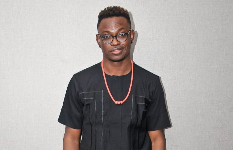 T-KROSS Ignites cultural significance in his 'Oba' Music docu-series