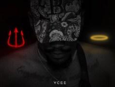 YCee Drops 'Balance'