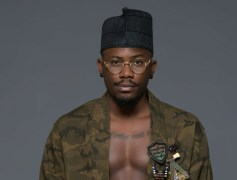 """YCee launches Record Label – """"Ain't Nobody Badder Than"""""""