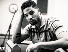 Jussie Smollett Facing Three Years In Prison