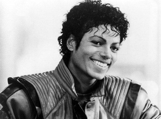 Michael Jackson's Estate Files Lawsuit Against HBO