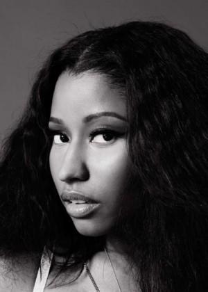 Nicki Minaj Cancels Her BET Experience and Award Show Appearances