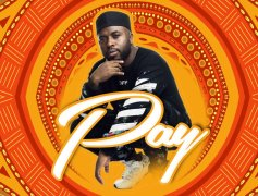 SAMKLEF Delivers Video For 'Pay'