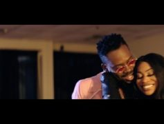 Adekunle Gold Drops Visuals For 'Before You Wake Up'